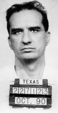 The scandalous release of serial killer Kenneth Allen McDuff is the subject of the first season of the True Crime Reporter™ podcast by Robert Riggs.